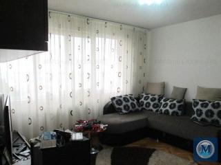 Apartament 3 camere de vanzare, zona Nord, 59.62 mp