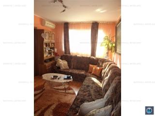 Apartament 2 camere de vanzare, zona Mihai Bravu, 45.98 mp
