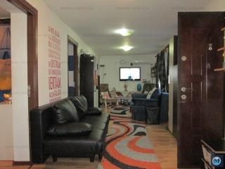 Casa cu 3 camere de vanzare, zona B-dul Bucuresti, 57.74 mp