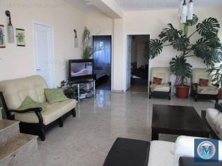 Vila cu 5 camere de vanzare in Paulestii Noi, 220 mp