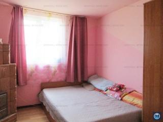 Vila cu 6 camere de vanzare in Strejnicu, 170 mp