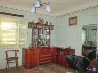 Casa cu 3 camere de vanzare, zona Gheorghe Doja, 80.62 mp