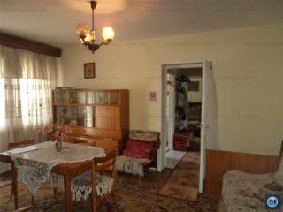 Apartament 3 camere de vanzare, zona Democratiei, 56.28 mp