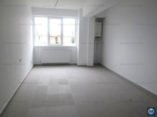 Apartament 3 camere de vanzare, zona 9 Mai, 58.32 mp