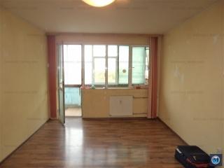 Apartament 2 camere de vanzare, zona Sud, 55.29 mp