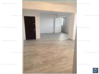 Apartament 3 camere de vanzare, zona 9 Mai, 92.87 mp