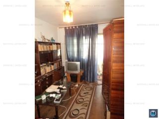 Apartament 2 camere de vanzare, zona 9 Mai, 67.61 mp