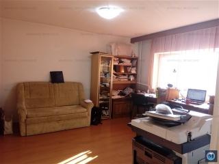Apartament 2 camere de vanzare, zona Democratiei, 60.75 mp