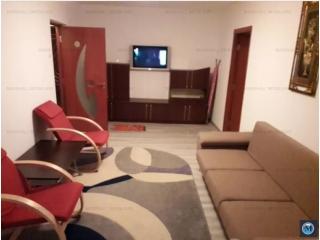Apartament 2 camere de inchiriat, zona Cantacuzino