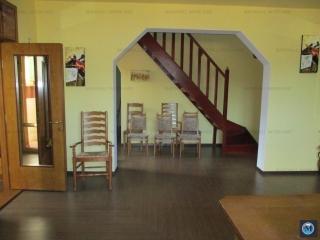 Vila cu 6 camere de vanzare, zona Traian, 247.88 mp
