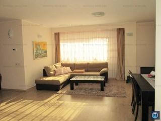 Apartament 3 camere de inchiriat, zona Traian, 150 mp