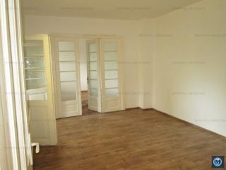 Spatiu  birouri de inchiriat, zona Marasesti, 123.98 mp