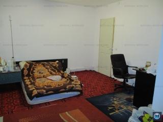 Casa cu 2 camere de vanzare, zona Marasesti, 50.7 mp