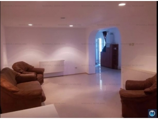 Casa cu 3 camere de vanzare, zona Pictor Rosenthal, 110 mp