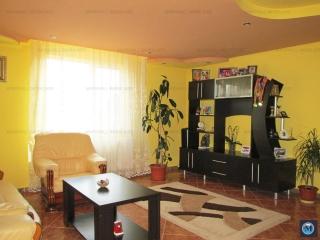 Vila cu 7 camere de vanzare in Baicoi, zona Sud, 260 mp