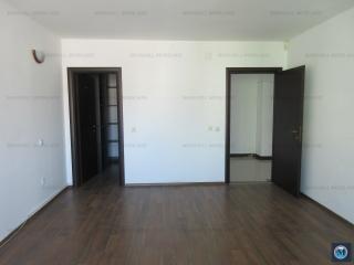 Apartament 4 camere de vanzare, zona 9 Mai, 147 mp