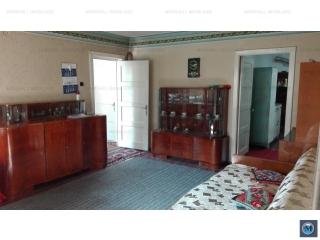 Casa cu 3 camere de vanzare, zona Transilvaniei, 76 mp