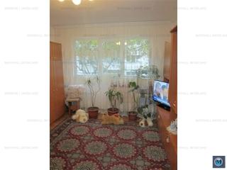 Apartament 2 camere de vanzare, zona Mihai Bravu, 40.88 mp