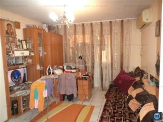Apartament 2 camere de vanzare, zona Vest - Lamaita, 41.33 mp