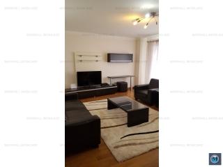 Apartament 3 camere de inchiriat, zona Gheorghe Doja, 116 mp