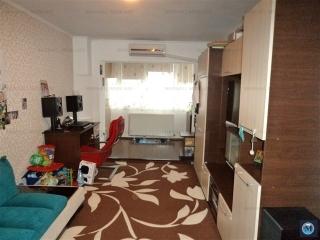 Apartament 2 camere de vanzare, zona Enachita Vacarescu, 45 mp