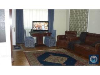 Casa cu 5 camere de vanzare, zona Central, 160 mp