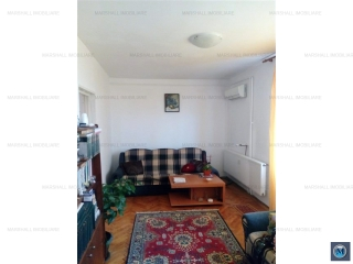 Apartament 2 camere de vanzare, zona Nord, 47.70 mp