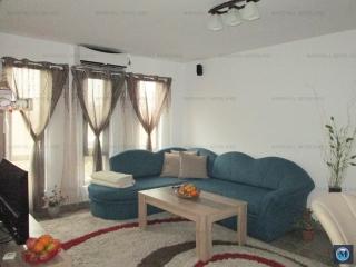 Vila cu 4 camere de vanzare in Bucov, 152.3 mp