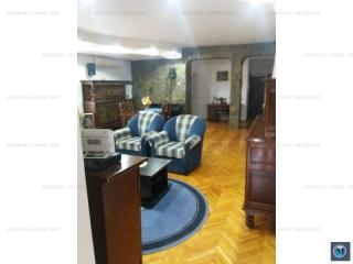 Casa cu 4 camere de vanzare, zona Nord, 173.98 mp
