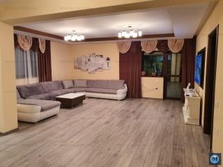 Vila cu 7 camere de vanzare in Bucov, 391.69 mp