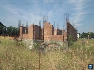 Vila cu 5 camere de vanzare in Paulesti, 165 mp
