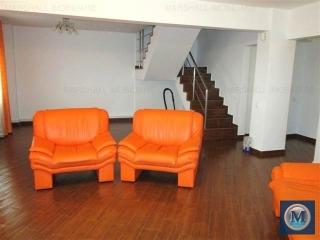 Apartament 4 camere de vanzare, zona Mihai Bravu, 140.07 mp