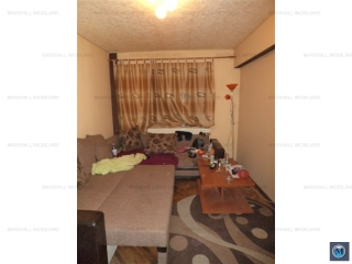 Apartament 2 camere de vanzare, zona Central, 41.34 mp