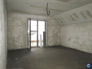 Vila cu 4 camere de vanzare in Paulesti, 130.82 mp