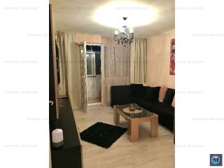 Apartament 2 camere de vanzare, zona Baraolt, 41.33 mp