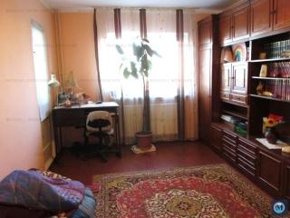 Apartament 3 camere de vanzare, zona Cantacuzino, 59.47 mp