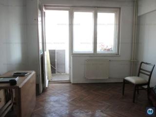 Apartament 3 camere de vanzare, zona Ultracentral, 62.23 mp
