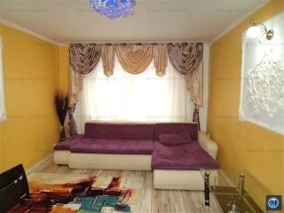 Apartament 2 camere de vanzare, zona Mihai Bravu, 50 mp