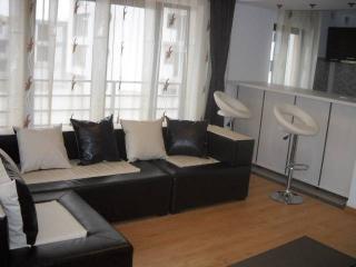 Apartament 2 camere de inchiriat, zona Marasesti