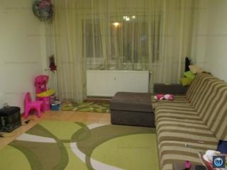 Apartament 3 camere de vanzare, zona Enachita Vacarescu, 74 mp