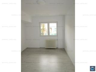 Apartament 2 camere de vanzare, zona Republicii, 51.31 mp