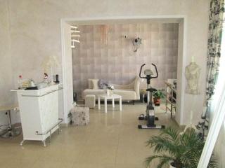 Vila cu 5 camere de vanzare, zona Ultracentral, 150 mp
