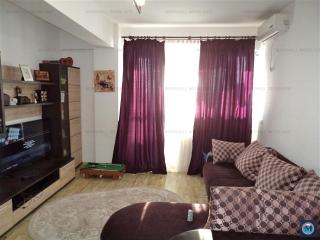 Apartament 2 camere de vanzare, zona 9 Mai, 61.82 mp