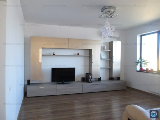 Vila cu 4 camere de vanzare in Paulesti, 140.17 mp