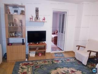 Casa cu 2 camere de vanzare, zona Motoi, 65 mp