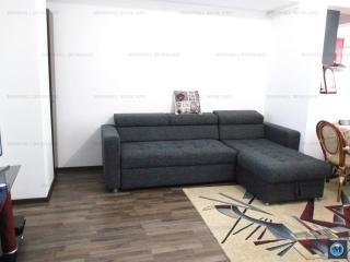 Apartament 3 camere de vanzare, zona 9 Mai, 102 mp
