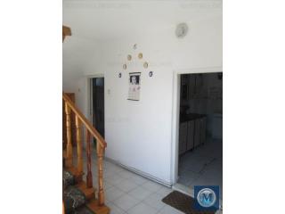Vila cu 3 camere de vanzare, zona Rudului, 152 mp