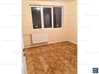 Apartament 2 camere de vanzare, zona Republicii, 47.49 mp