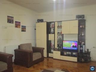 Vila cu 6 camere de vanzare, zona Rudului, 150 mp
