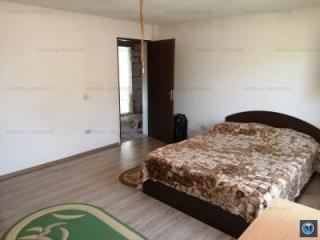 Casa cu 3 camere de vanzare in Strejnicu, 81.66 mp